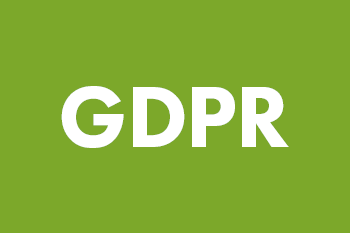gdpr-easy-peasy